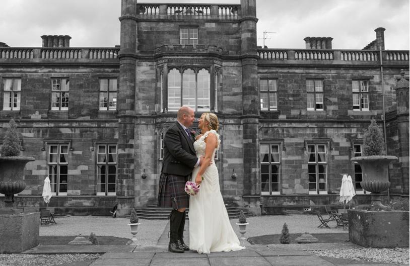 wedding, photographers, photography, Marhall