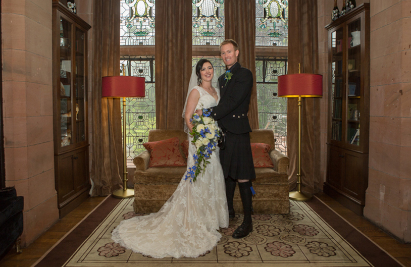 wedding, photography, photographer, Carnbooth house Hotel