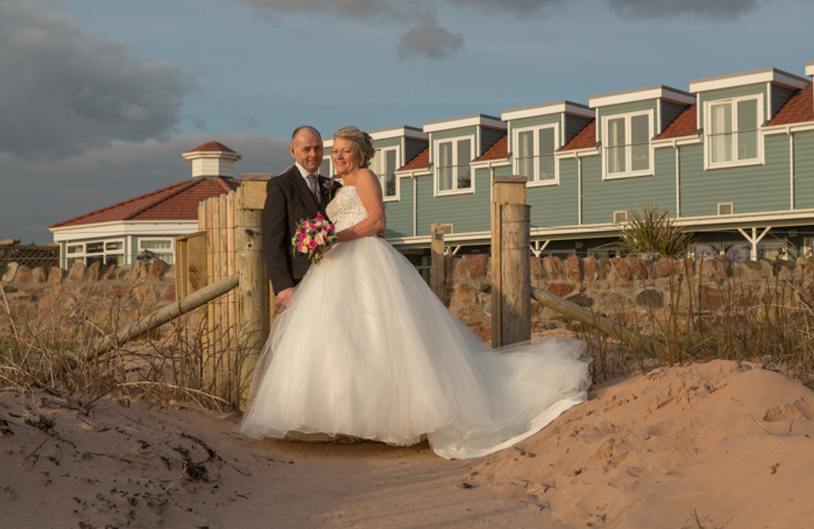 wedding, photographer, Waterside hotel