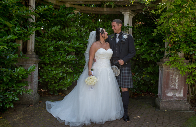 wedding, photography, photographers, Bothwell Bridge