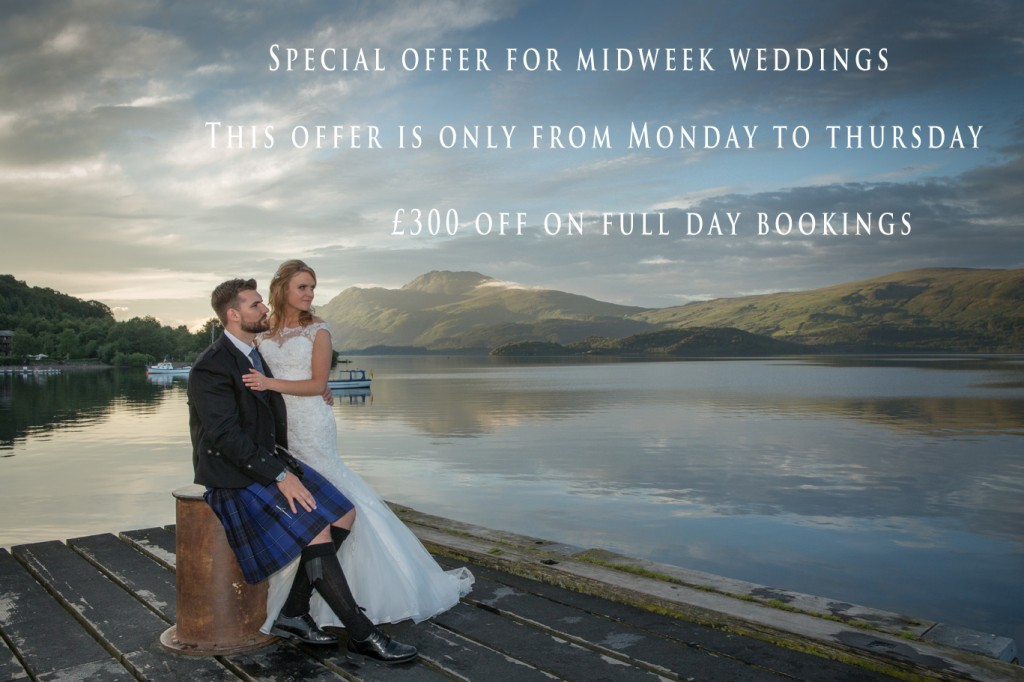 wedding, photography, special offer