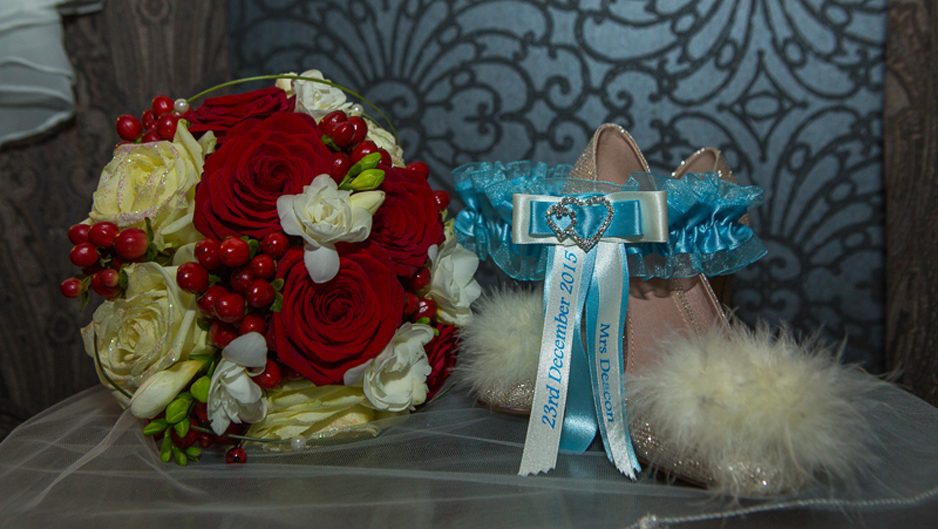 wedding-photography-Cameron-house-hotel.-005