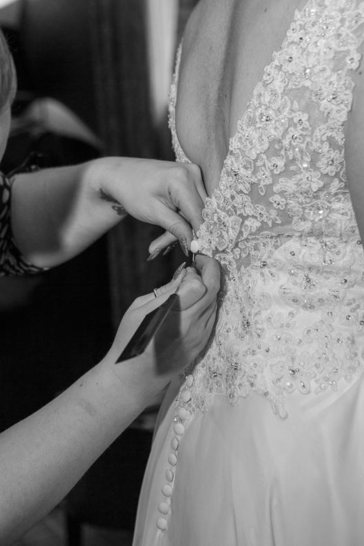 wedding-photography-Cameron-house-hotel.-009