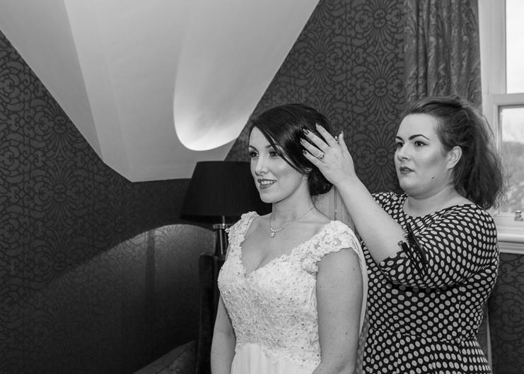 wedding-photography-Cameron-house-hotel.-010
