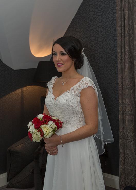 wedding-photography-Cameron-house-hotel.-011