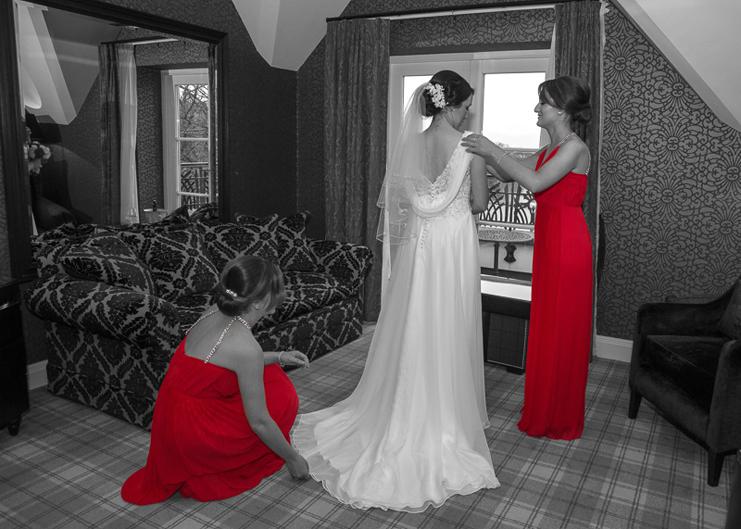 wedding-photography-Cameron-house-hotel.-012