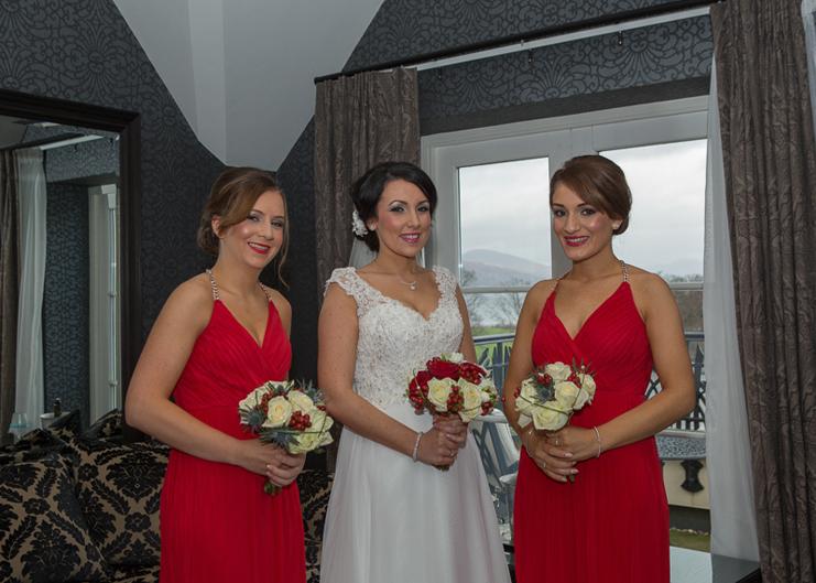 wedding-photography-Cameron-house-hotel.-013