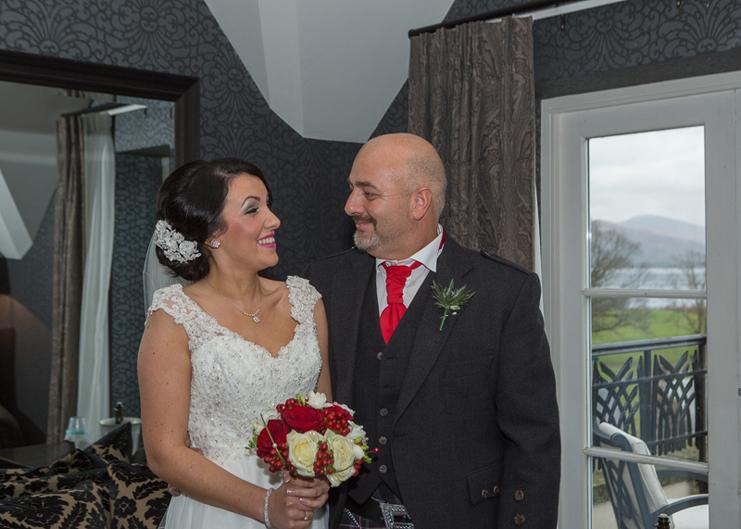 wedding-photography-Cameron-house-hotel.-015