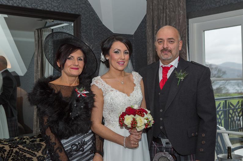 wedding-photography-Cameron-house-hotel.-016