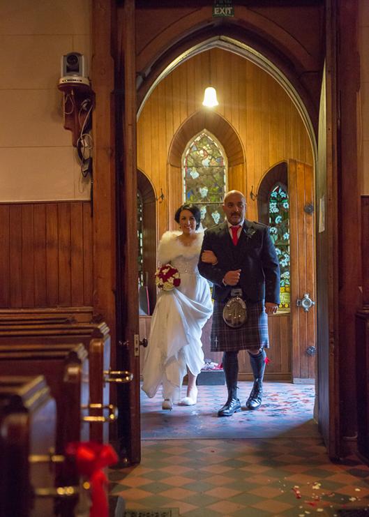 wedding-photography-Cameron-house-hotel.-021