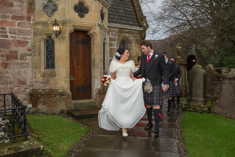 wedding-photography-Cameron-house-hotel.-022