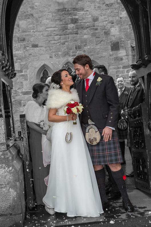 wedding-photography-Cameron-house-hotel.-023