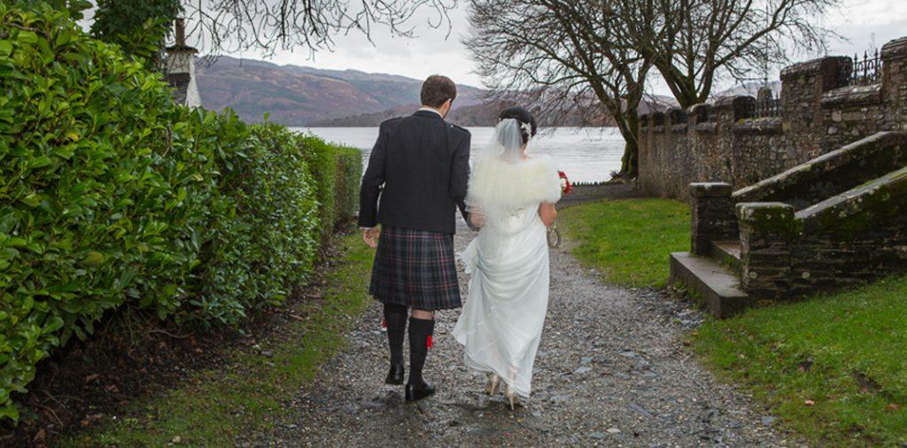wedding-photography-Cameron-house-hotel.-024