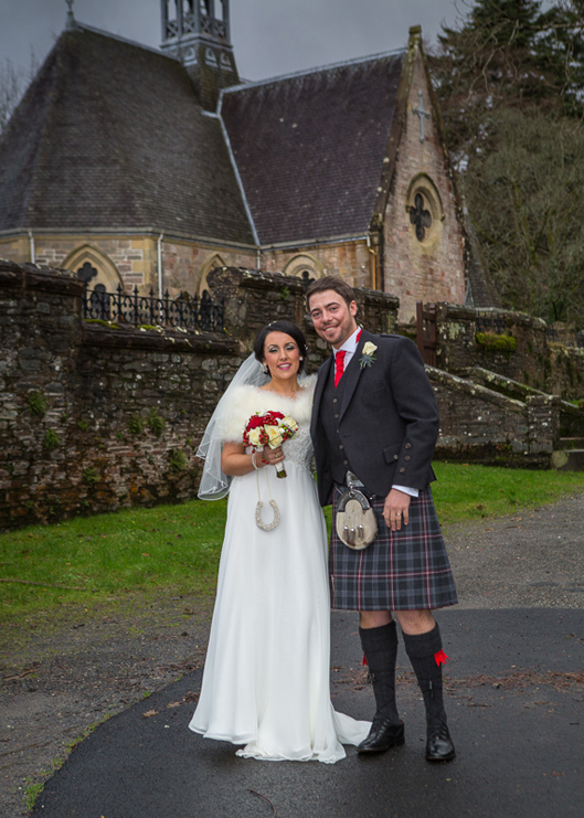 wedding-photography-Cameron-house-hotel.-025
