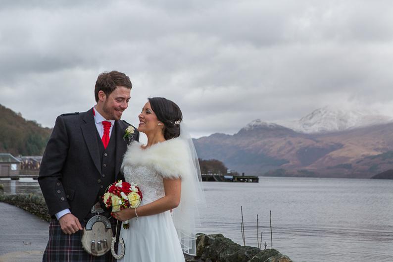 wedding-photography-Cameron-house-hotel.-027