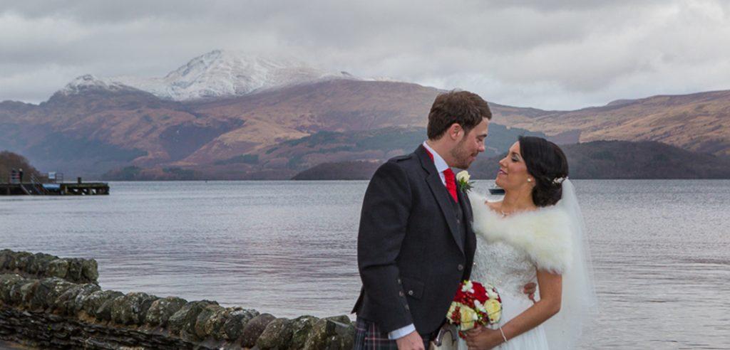 wedding-photography-Cameron-house-hotel.-028