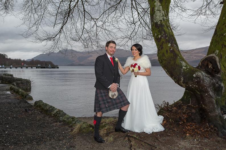 wedding-photography-Cameron-house-hotel.-029