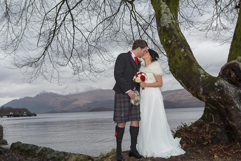 wedding-photography-Cameron-house-hotel.-030