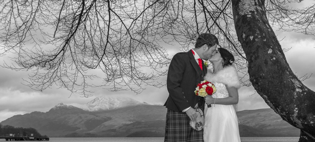 wedding-photography-Cameron-house-hotel.-031