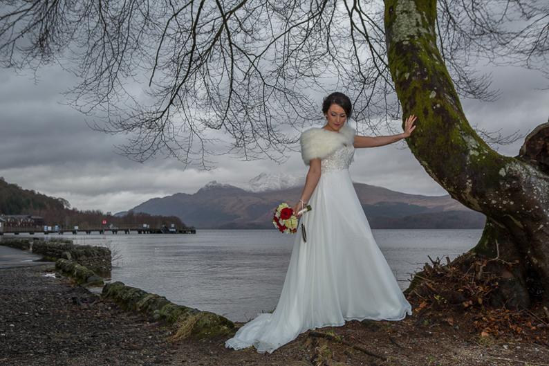 wedding-photography-Cameron-house-hotel.-033