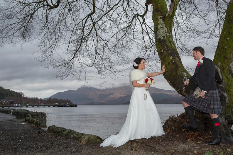wedding-photography-Cameron-house-hotel.-034