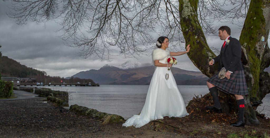 wedding-photography-Cameron-house-hotel.-035