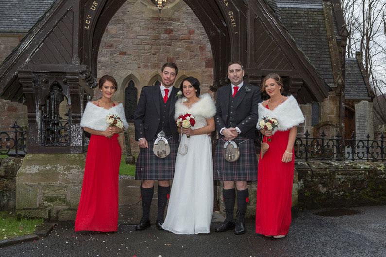 wedding-photography-Cameron-house-hotel.-036