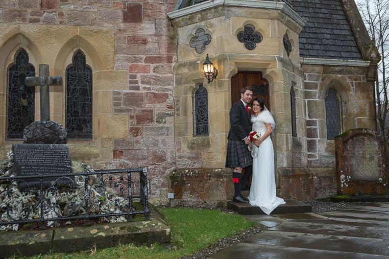 wedding-photography-Cameron-house-hotel.-037