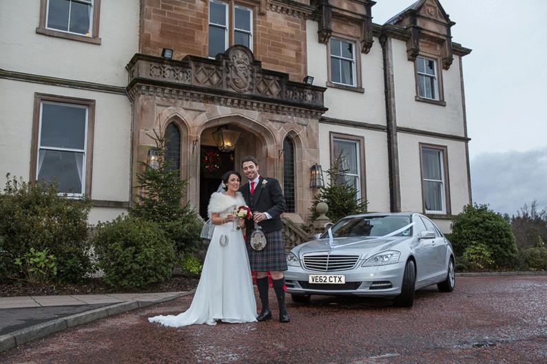 wedding-photography-Cameron-house-hotel.-038