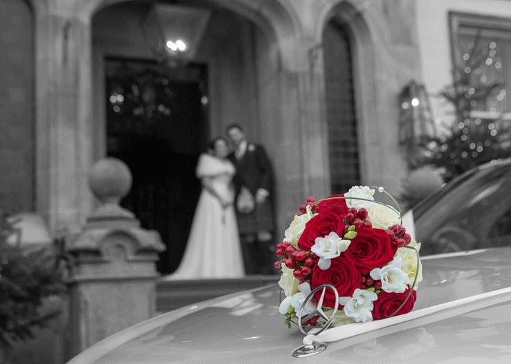 wedding-photography-Cameron-house-hotel.-039