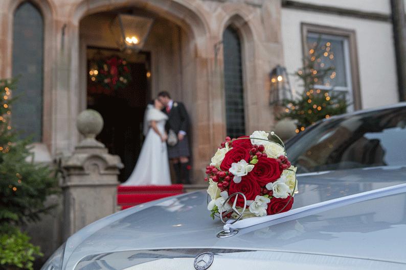 wedding-photography-Cameron-house-hotel.-040