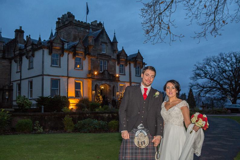 wedding-photography-Cameron-house-hotel.-053