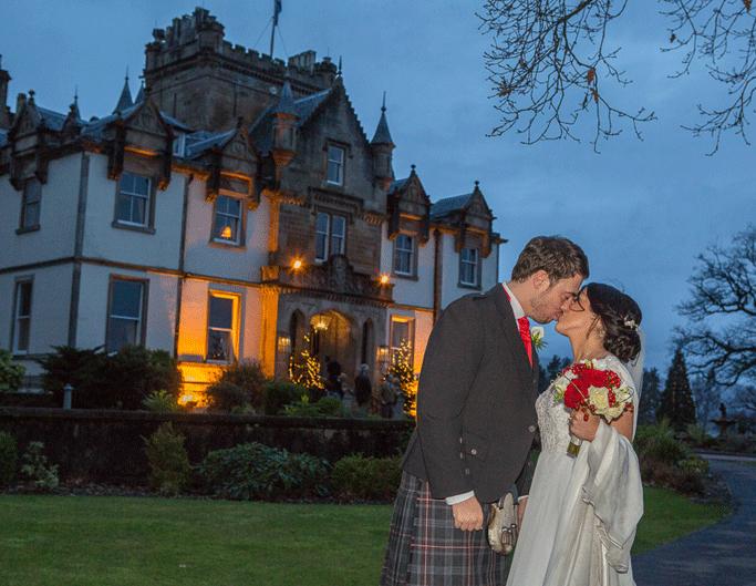 wedding-photography-Cameron-house-hotel.-054