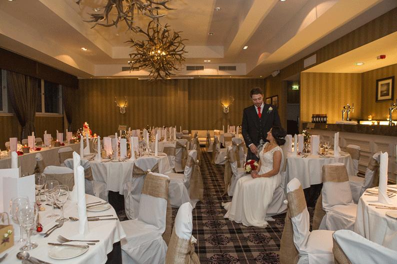 wedding-photography-Cameron-house-hotel.-055
