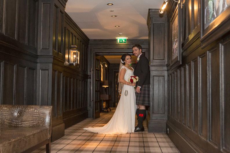 wedding-photography-Cameron-house-hotel.-056