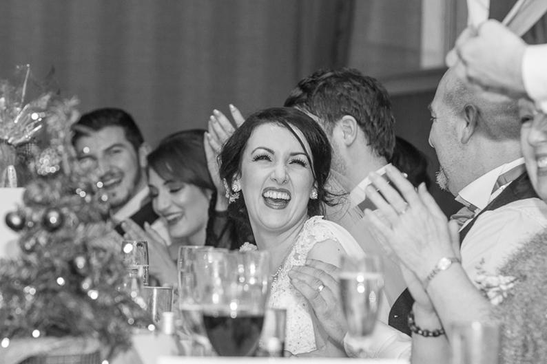 wedding-photography-Cameron-house-hotel.-061