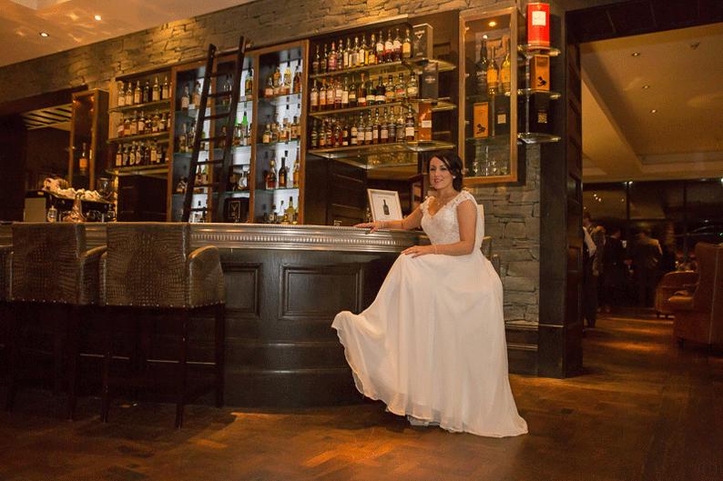 wedding-photography-Cameron-house-hotel.-062