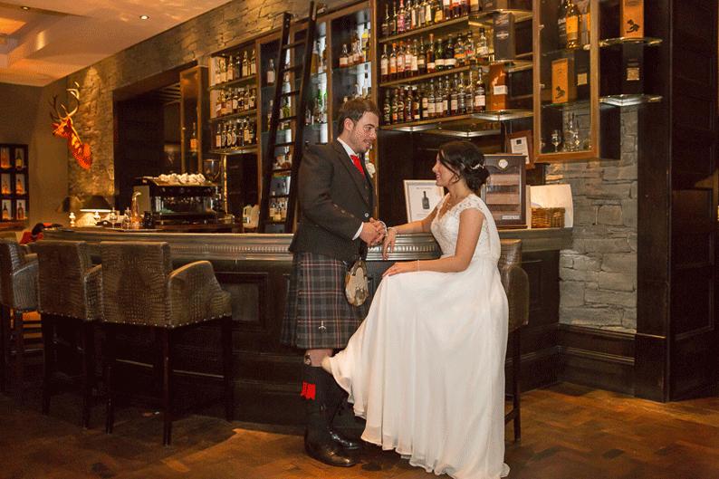 wedding-photography-Cameron-house-hotel.-063