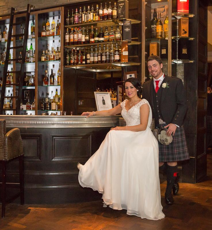 wedding-photography-Cameron-house-hotel.-064