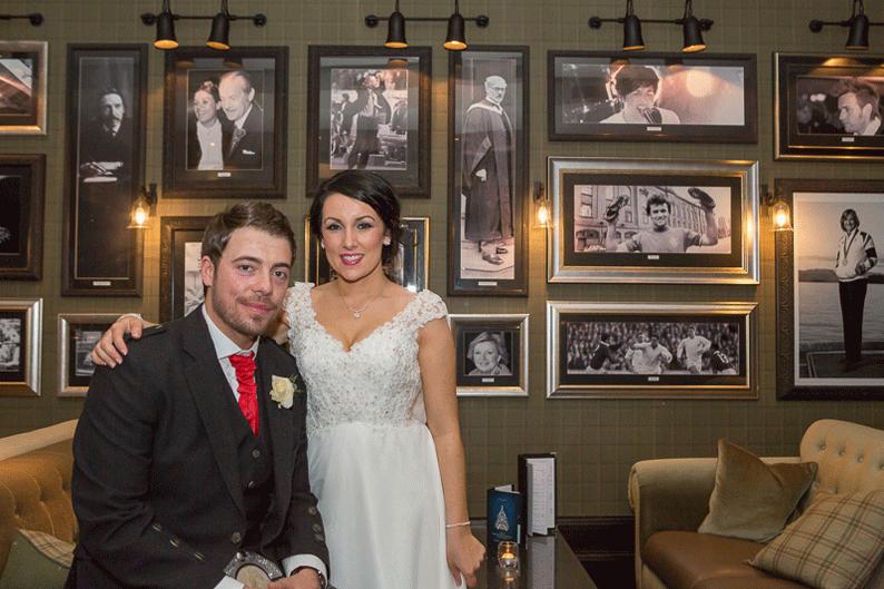 wedding-photography-Cameron-house-hotel.-066