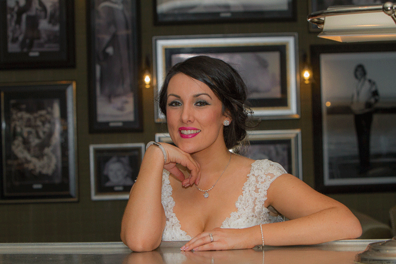 wedding-photography-Cameron-house-hotel.-067