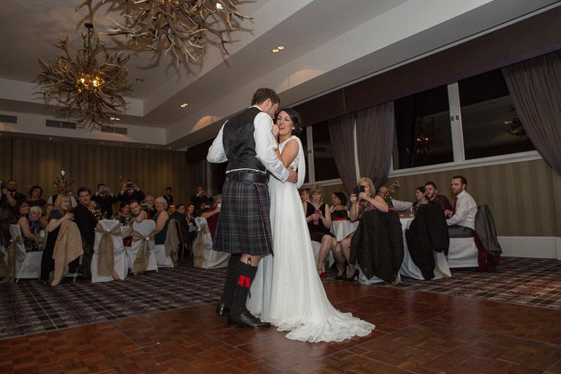 wedding-photography-Cameron-house-hotel.-070