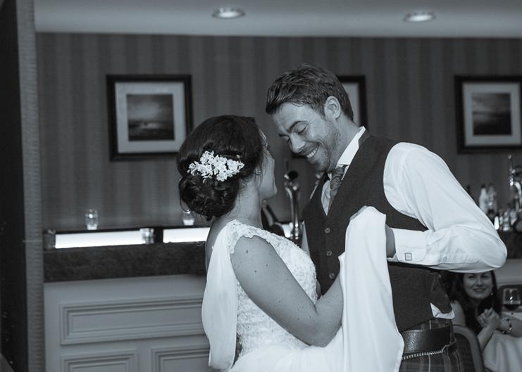 wedding-photography-Cameron-house-hotel.-072