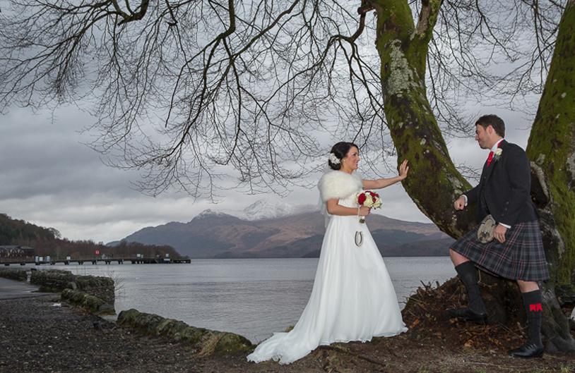 wedding-photography-Cameron-house-hotel