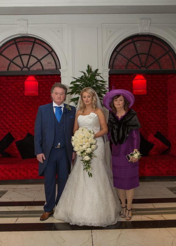 Wedding photography Loch Green.-018