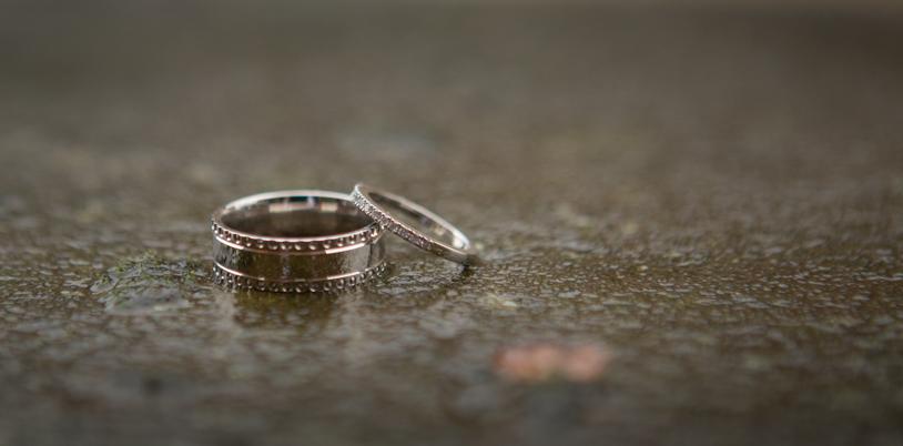 Wedding photography Loch Green.-021