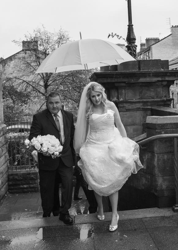 Wedding photography Loch Green.-023