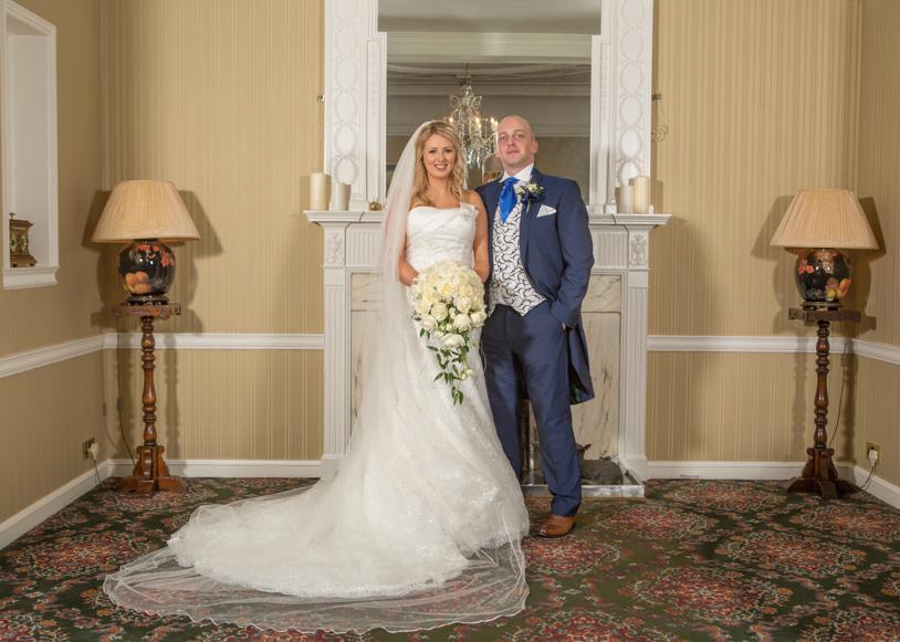 Wedding photography Loch Green.-029
