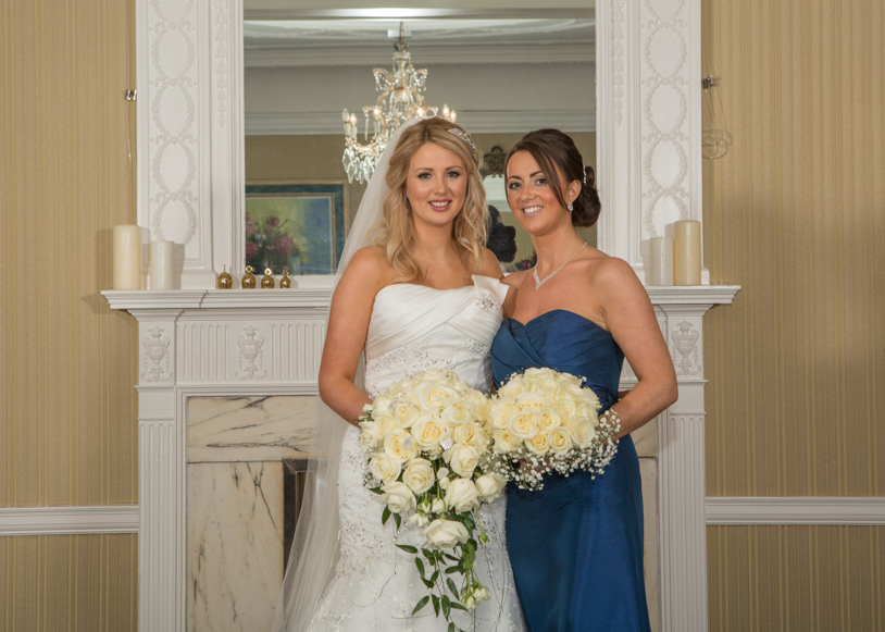 Wedding photography Loch Green.-033