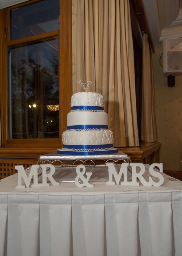Wedding photography Loch Green.-045